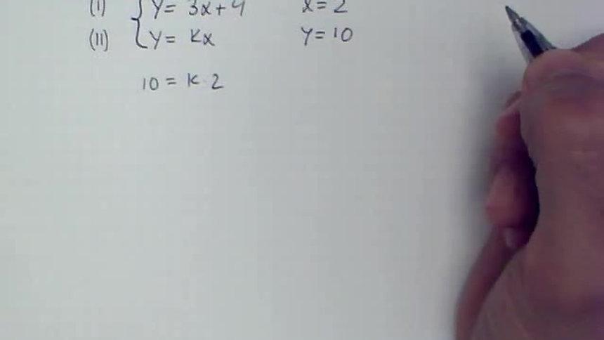 Matematik 5000 2c, sida 51