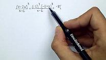 1242c (Matematik 5000 3c)