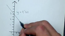 3114b (Matematik 5000 3c)