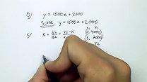 1230c (Matematik 5000 2c)