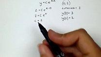 2416 (Matematik 5000 3c)