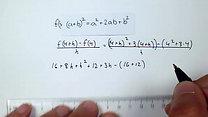 2213 (Matematik 5000 3c)