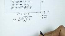 2309a (Matematik 5000 2c)