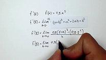 2214a (Matematik 5000 3c)