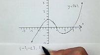 3105c (Matematik 5000 3b)