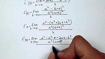 2339 (Matematik 5000 3c)