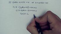 1336c (Matematik 5000 2c)