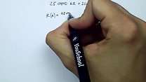 1207d (Matematik 5000 3c)