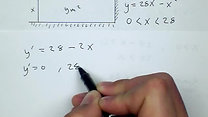 3207d (Matematik 5000 3c)