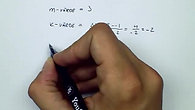 1208c (Matematik 5000 2c)