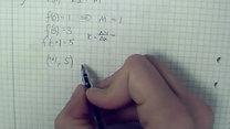 1258a (Matematik 5000 2c)