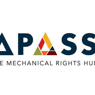 Capasso Introduction