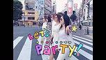 Park Girls