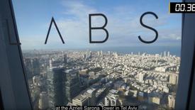 SAP.iO Foundry Tel Aviv in 90 Seconds