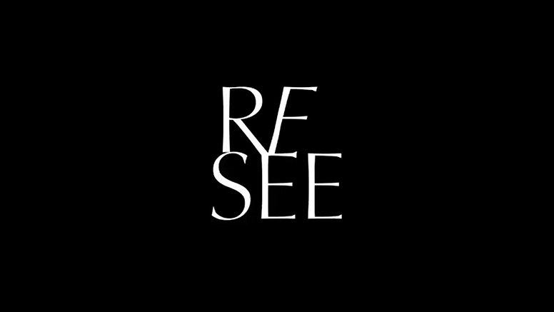 RESEE.COM