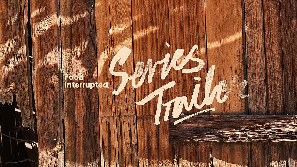 Series Trailer