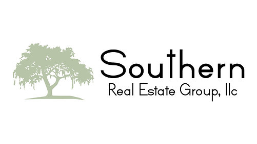 Southern Real Estate Group
