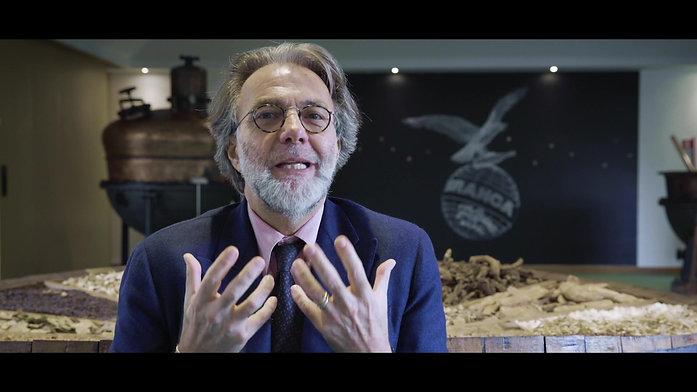 Niccolò Branca: investire in Titoli
