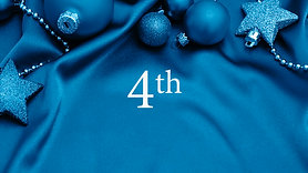 4th December