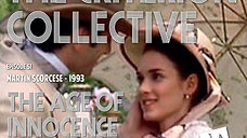 The Criterion Collective Episode 51 - The Age of Innocence
