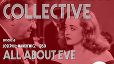 The Criterion Collective Episode 58 - All About Eve