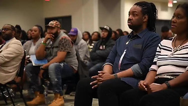 DMV 1st Annual Film Summit
