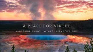 A Place for Virtue