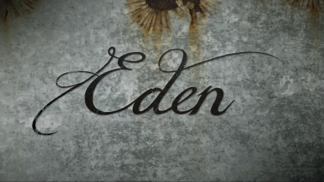 EDEN - Theatrical Trailer