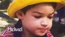 McMains - Michael