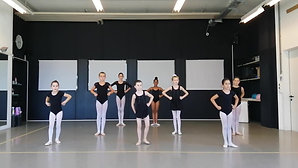 ballett freitag 1730 edit