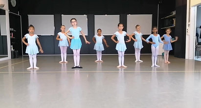 ballett freitag 1630 edit