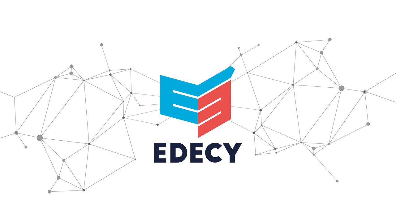 Edecy – Kooperation in Forschung und Entwicklung