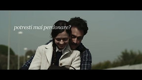 """La Bugia Bianca"" a Giovanni Virgilio feature film"