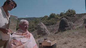"""""""Quaffer"""" an Antonio Farisi feature film"""