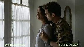 """""""The Captives"""" a R.T.I. tv movie"""