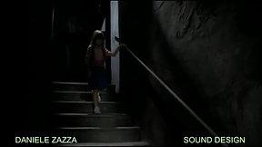 """""""La Donna Velata"""" a R.T.I. tv movie"""