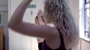 """Laine"" a Slick Film documentary"