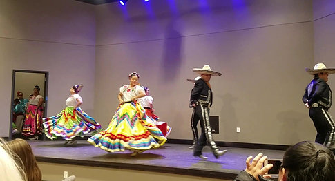 Jalisco La Negra