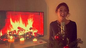 Have Yourself A Merry Little Christmas - Valerie Luksch