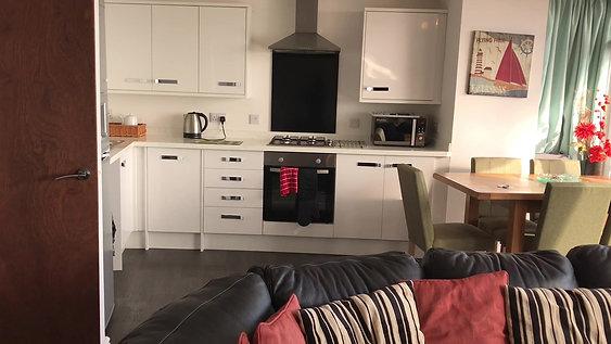 Apartment 4 Video Tour