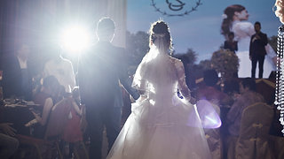 Annocent Wedding One Stop Package