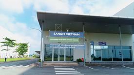 Sanofi R&D Introduction