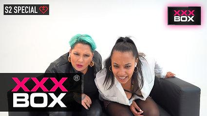 Season 2 XXXBox