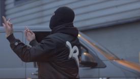 SiX - Co-Sign (Feat. Yogz)