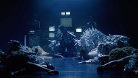 Scream (Michael Jackson, Janet Jackson) Dance Concept - Tobias Ellehammer