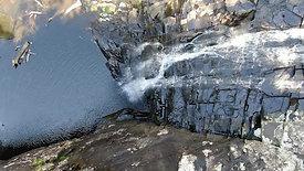 Clip 10 - Sheoak Falls