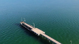 Clip 4 - Altona Pier