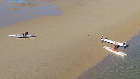 Clip 1 - Kakaking Barwon River