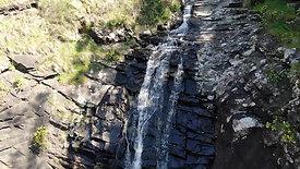 Clip 4 - Sheoak Falls