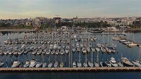 Clip 1 - RGYC Marina